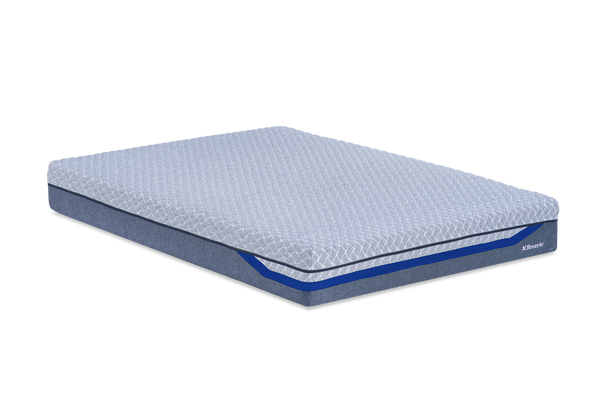Reverie Dream Supreme II Natural Mattress