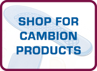 shop-cambion.png