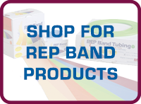 shop-repband.png