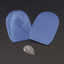 Cambion Heel Spur Pad