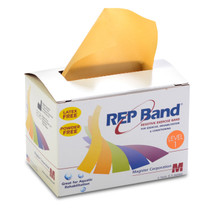 REP Band 6 Yard Roll