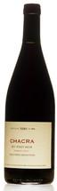 Bodega Chacra Treinta y Dos Pinot Noir 2011