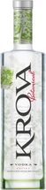 Krova Botanical Vodka