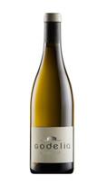 Godelia Godello Selección Blanco 2011