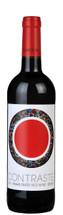 Conceito Vinhos Contraste Red Blend 2012