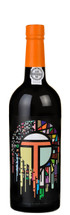 Conceito Vinhos Tawny Port 10 years old
