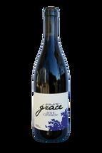 A Tribute to Grace Besson Vineyard Grenache 2014