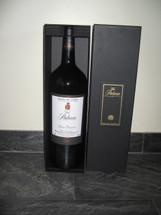Vina Pedrosa Gran Reserva Double Magnum (3l) 2009