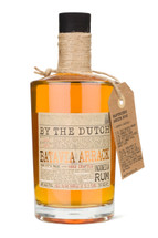 By the Dutch Batavaria Arrack