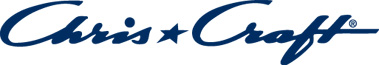 logo-criscraft.jpg