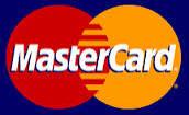 matercard-logo.jpeg