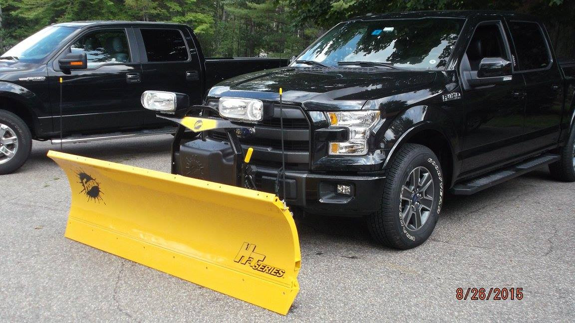 Ford Alton Price Html Autos Post
