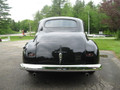 1948 Plymouth 2-Door Coupe