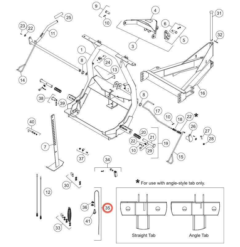 waltco wiring diagram waltco discover your wiring diagram featherlite trailer parts diagram waltco wiring diagram further waltco liftgate