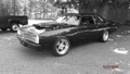 1973 Dodge Dart 360Hp