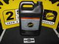 28532 FISHER Hydraulic Fluid 1 Gallon