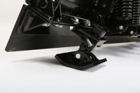 41785 Adjustable Feet for HDX & HD2