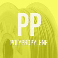 Polypropylene Filament