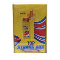 TOP STRONG BOX 100mm