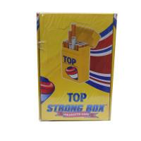 TOP STRONG BOX KING