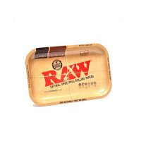 RAW TRAY - MINI
