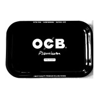 OCB TRAY2 PREMIUM - MEDIUM