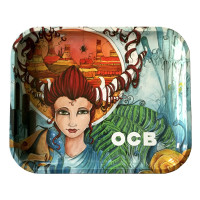 OCB TRAY7 ARTIST SERIES - LARGE