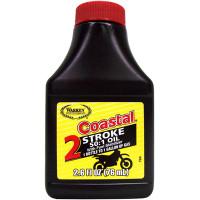 2 CYCLE OIL 2.6 oz