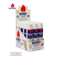 NEWPORT BUTANE EXTRA PURIFIED 10oz