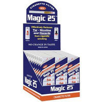 MAGIC MINI FILTERS REGULAR
