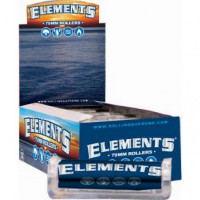 ELEMENTS 79MM ROLLER