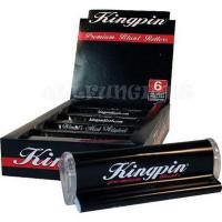 KINGPIN CIGAR ROLLER 125MM