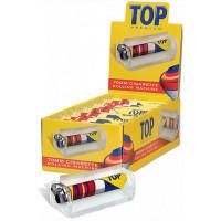 TOP ROLLER 70mm