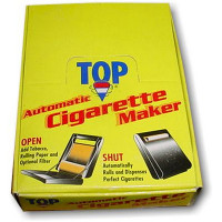 TOP ROLLER AUTOMATIC