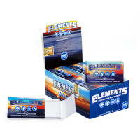 ELEMENTS PAPERS 1 1/4