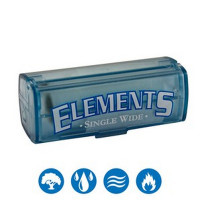 ELEMENTS PAPERS S.W. 5-METER ROLL