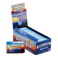 ELEMENTS RICE PAPERS 1.50