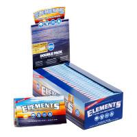ELEMENTS SINGLE WIDE 1.0
