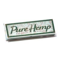 PURE HEMP PAPERS