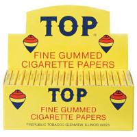 TOP PAPERS REG