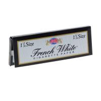 JOB FRENCH WHITE 1 1/4 $.99 BOWL