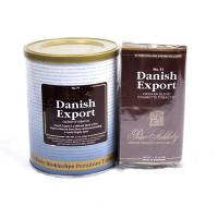 DANISH EXPORT 5.3OZ CAN