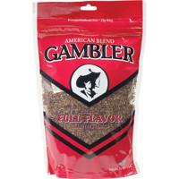 GAMBLER RYO FULL FLAVOR