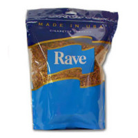 RAVE RYO BLUE - 3oz CASE