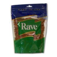 RAVE RYO MENTHOL - 3oz CASE