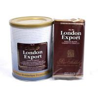 LONDON EXPORT POUCH