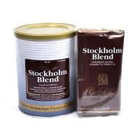 STOCKHOLM BLEND POUCH