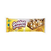 GOLDEN GRAHAM CHOCOLATE MARSHMALLOW