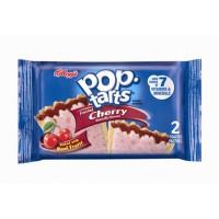 POP TART SS CHERRY