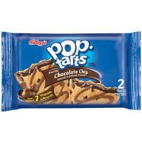 POP TART SS CHOCOLATE CHIP